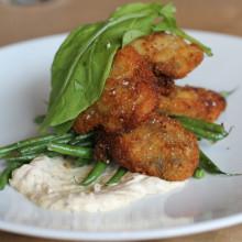 Portland Monthly: Best Restaurants 2011